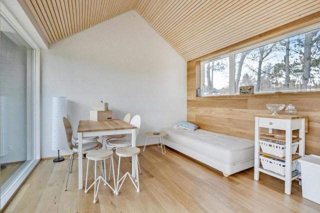 modern-tiny-house (3)