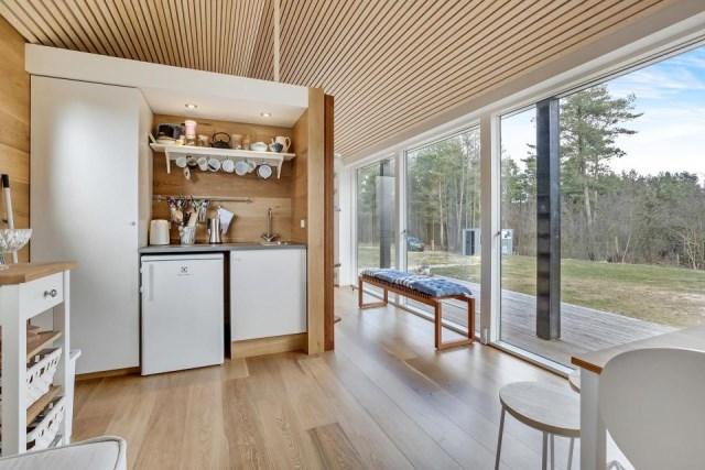 modern-tiny-house (4)