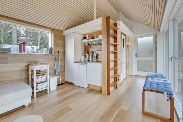 modern-tiny-house (5)