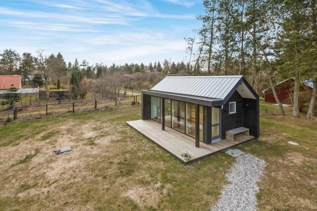 modern-tiny-house (9)