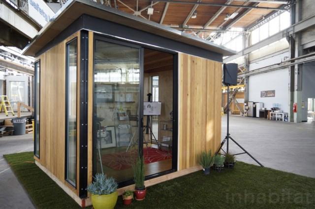 modular modern home (1)