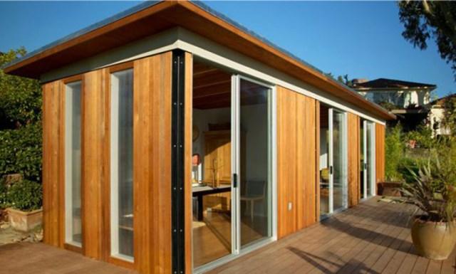 modular modern home (3)