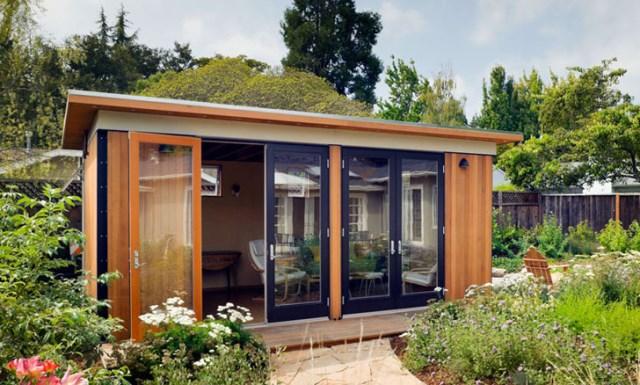 modular modern home (4)