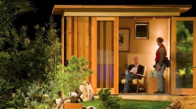 modular modern home (5)