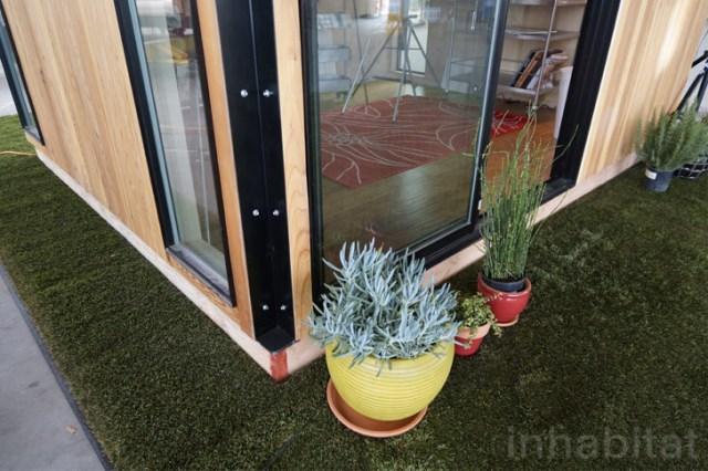modular modern home (6)
