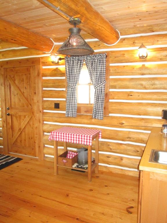 montana log house (10)