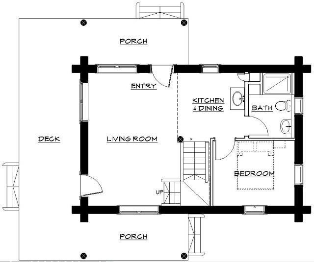 montana log house (11)