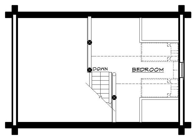 montana log house (12)