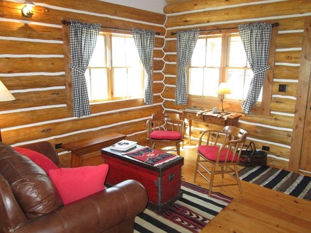 montana log house (2)