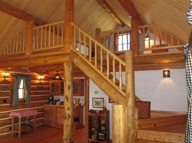 montana log house (4)