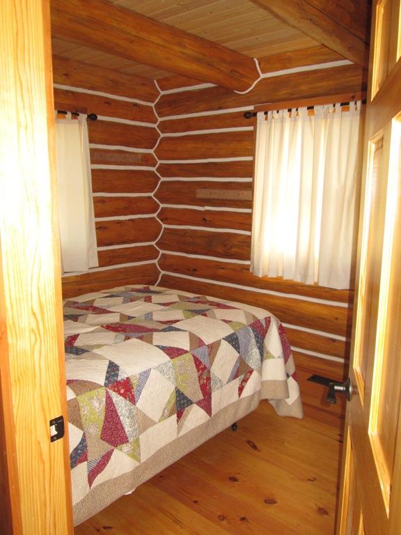 montana log house (5)