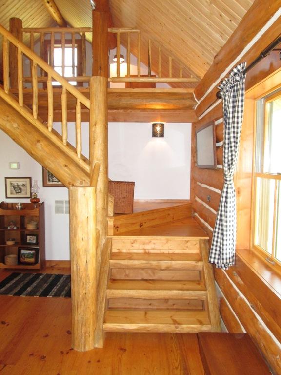 montana log house (7)