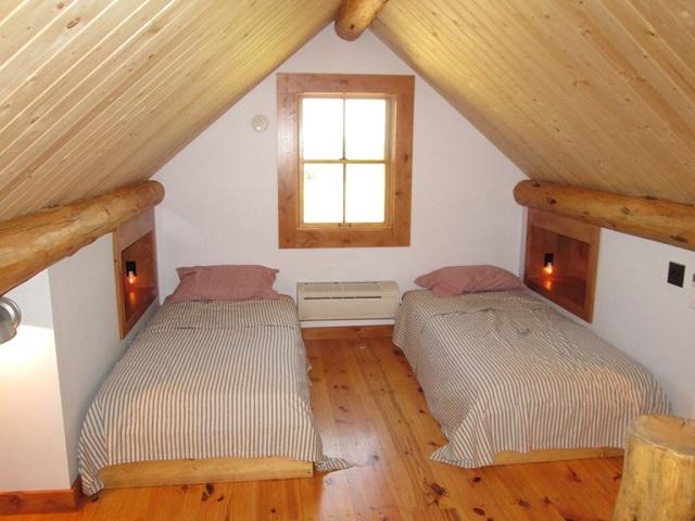 montana log house (9)