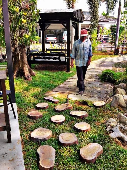 mushroom hut cafe review (15)
