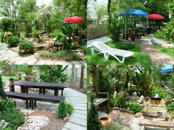mushroom hut cafe review (2)