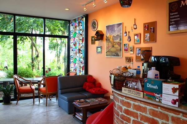 mushroom hut cafe review (22)