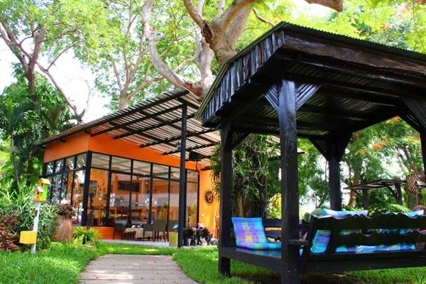 mushroom hut cafe review (23)