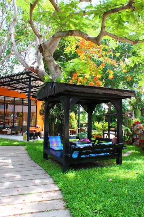 mushroom hut cafe review (25)