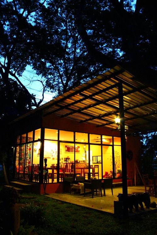 mushroom hut cafe review (26)