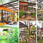 Review : รีโนเวทสวนหลังน้ำท่วม ให้กลายเป็นร้านกาแฟบรรยากาศสุดชิลล์