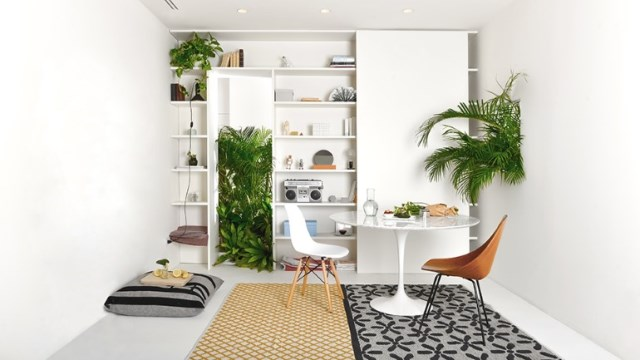 office-turned-into-a-fresh-and-elegant-living-space (6)