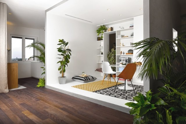 office-turned-into-a-fresh-and-elegant-living-space (8)