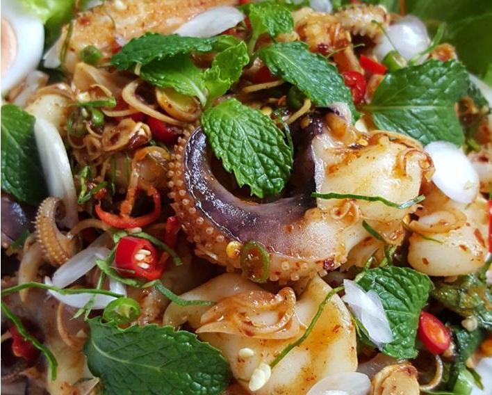 pla squid recipe cover