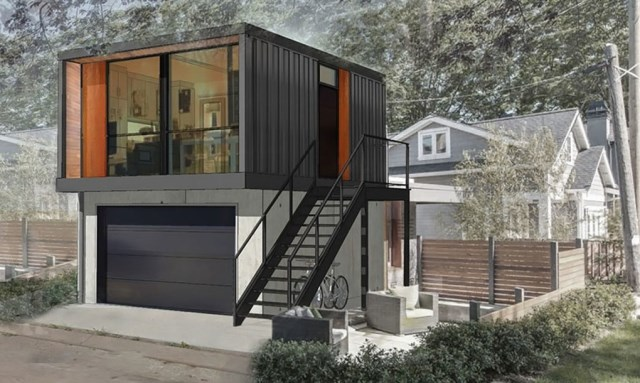 prefab-shipping-container-homes (3)