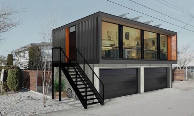 prefab-shipping-container-homes (4)