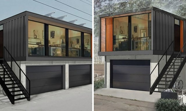 prefab-shipping-container-homes (5)