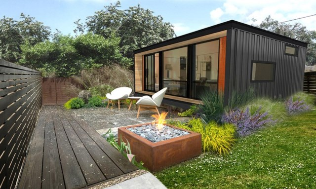 prefab-shipping-container-homes (6)