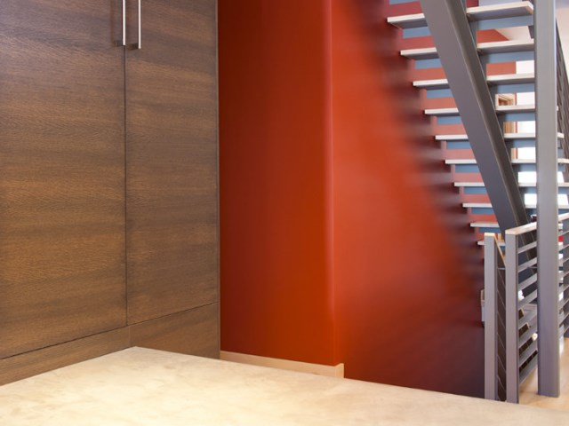 ruby-modern-house-passive-house (1)