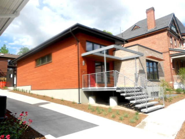 ruby-modern-house-passive-house (10)