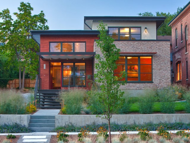 ruby-modern-house-passive-house (6)