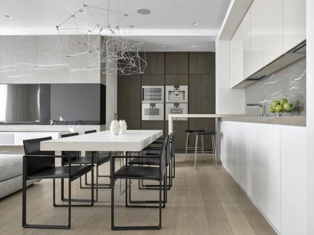 single-storey-traditional-house (4)