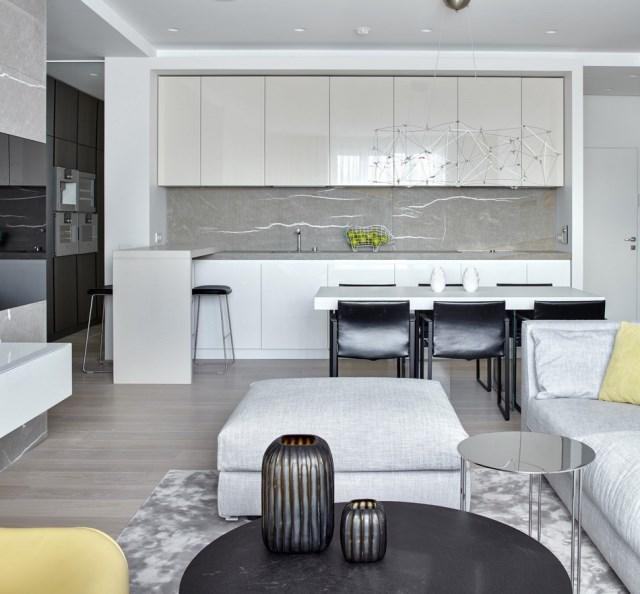 single-storey-traditional-house (5)