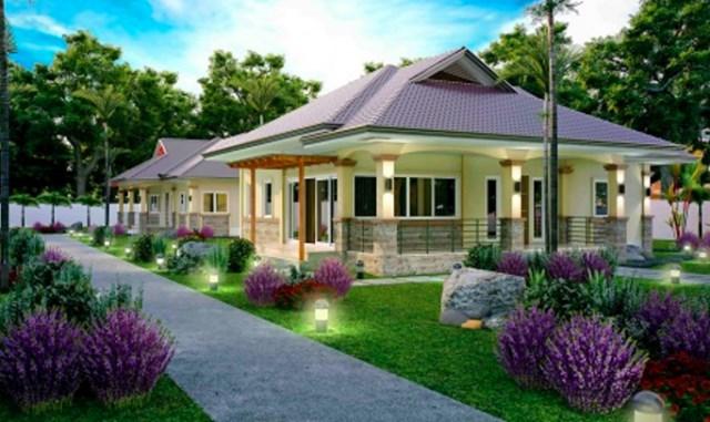 single-storey-traditional-house (6)