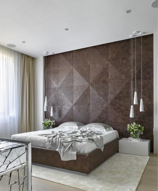 single-storey-traditional-house (7)