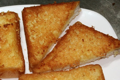 sizzler cheese toast recipe (2)