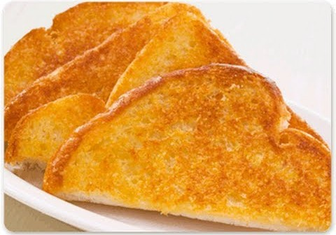 sizzler cheese toast recipe (4)