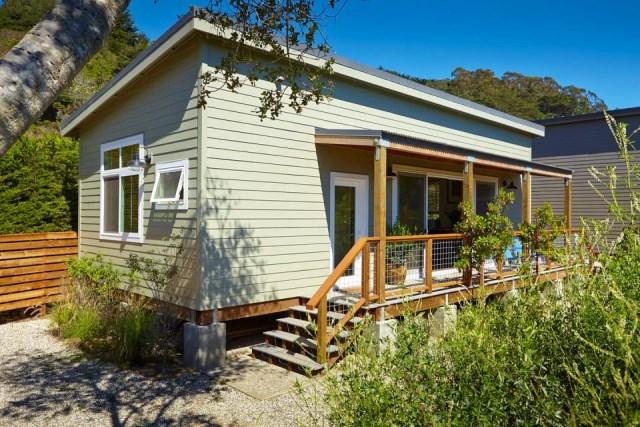 small-beach-house (4)