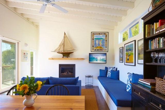 small-beach-house (7)