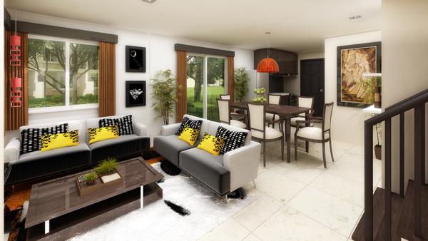 small-modern-tropical-design (1)