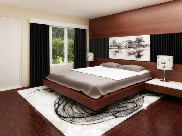 small-modern-tropical-design (2)