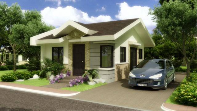 small-modern-tropical-design (3)