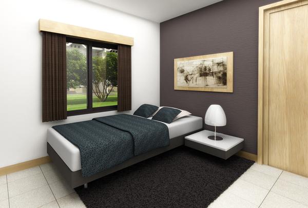 small-modern-tropical-design (4)