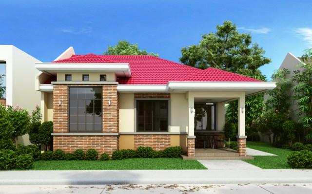 small-three-bedroom-elegant-house-plan (1)