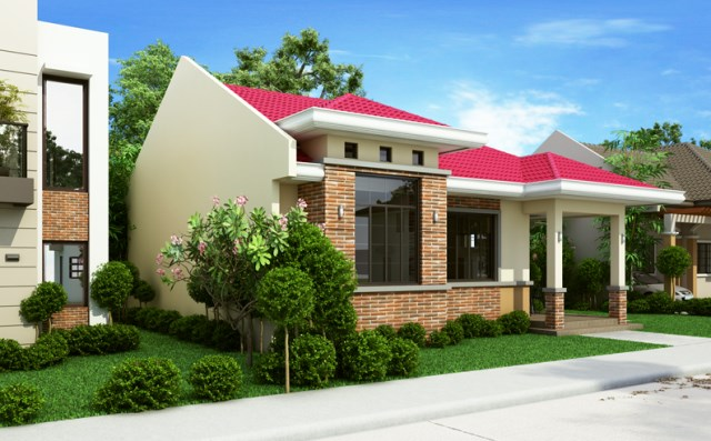 small-three-bedroom-elegant-house-plan (2)