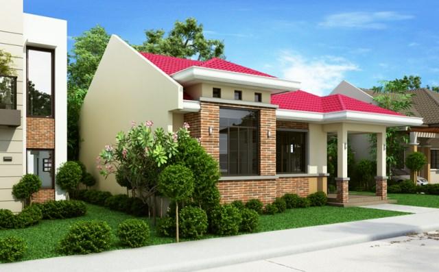 small-three-bedroom-elegant-house-plan (2)