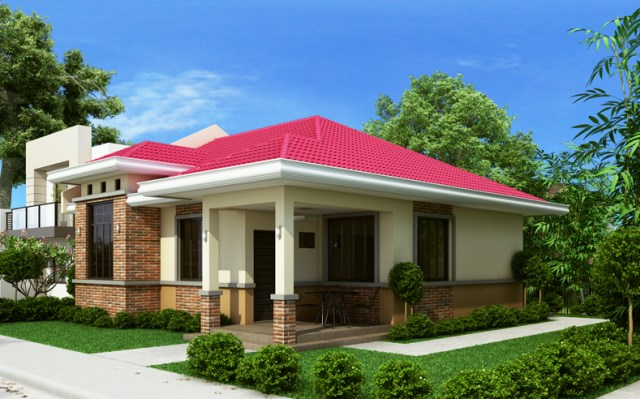 small-three-bedroom-elegant-house-plan (3)